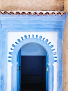Fleeting Moments in Morocco — OLD BRAND NEW