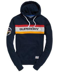977 Best Hoodie Jackets for Men | Long Sleeve Hoodie for Men