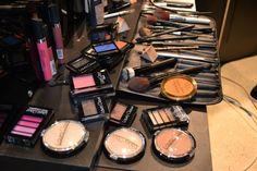 produse de make-up