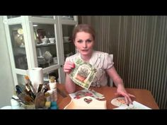 День 7 Наталья Родина - YouTube