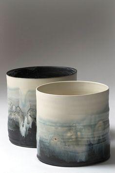 Kyra Cane - Ceramics