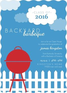 Outdoor graduation party ideas themes invitation wording outdoor graduation party ideas themes invitation wording recipes to cook pinterest invitation wording party ideas and graduation stopboris Choice Image