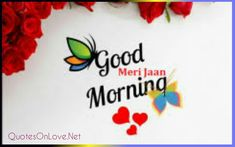 Good morning quotes positive in kannada ideas Good Morning Janu, Good Morning In Hindi, Morning Images In Hindi, Good Morning Images Download, Good Morning Photos, Good Morning Messages, Morning Quotes, Good Morning Video Songs, Good Morning Music