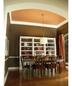 25 Beautiful Bookcases to Inspire You | Blog | Home and Garden Design Ideas