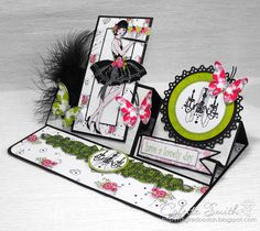 https://www.google.nl/search?q=frou frou crafters companion