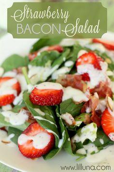 Strawverry-Bacon-Salad-lilluna.com-.