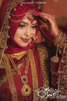 Trendy fashion hijab style inspiration scarfs Source by hijab Hijabi Wedding, Disney Wedding Dresses, Muslim Brides, Pakistani Wedding Dresses, Disney Dresses, Muslim Couples, Muslim Girls, Chic Wedding, Wedding Ideas