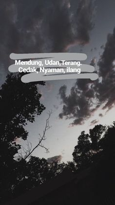 Haha Quotes, Quotes Sahabat, Quotes Lucu, Snap Quotes, Quotes Galau, Tumblr Quotes, Text Quotes, Mood Quotes, Daily Quotes