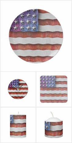 The Merican Collections