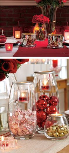 partylite! Shop here! Www.partylite.biz/sites/partywithjessica