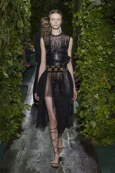 The Valentino Couture Accessory You Can Afford