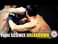 This is Perhaps the most Under Used and Underestimated Traditional Martial Arts technique in MMA Fights today. Today we examine the different ways in which e. Martial Arts Techniques, Self Defense Techniques, Martial Arts Workout, Ideal Body, Wing Chun, Krav Maga, Mma, Kicks, Knowledge