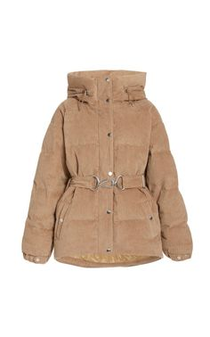 Shop the latest trends. Latest Fashion Design, Latest Fashion Trends, Grunge Outfits, Winter Outfits, Winter Clothes, Ski Fashion, Fashion Outfits, Puffer Jackets, Winter Jackets