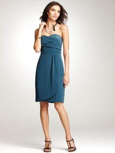 gettinfitt.com sundresses for women (13) #sundresses