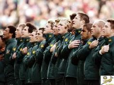 jpg bokke= forever green and gold Go Bokke, Ill Stand By You, Forever Green, Green And Gold, Rugby, South Africa, Dog Cat, Play, Blood