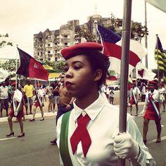 https://flic.kr/p/ykh43B   #setedesetembro #7desetembro #saoluisma #saoluis #slz #maranhao #desfile #parade #diadaindependencia #brazilianindependenceday #Brazil_Repost