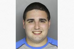 awesome Pennsylvania Men Vanish: Person of Interest Re-Arrested