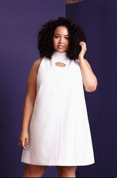 Roupas plus size fashion-gabifresh-asos-curve-lookbook-10