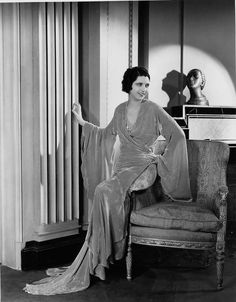 Kay Francis ........Uploaded by www.1stand2ndtimearound.etsy.com