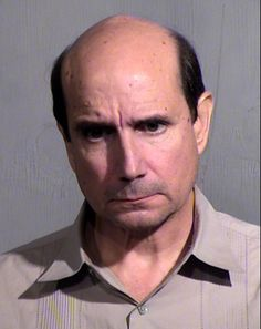 Dr. Manuel Abrante pleads guilty to sexually abusing female patients
