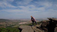 Jérez, Área recreativa la Tizna. Pepita Estévez Sierra Nevada, Mountains, Nature, Travel, Naturaleza, Viajes, Destinations, Traveling, Trips