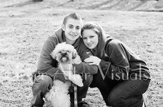 #photography #DC #northern va #va #photographer #image #photos #outdoor studio northern va #engagement #engaged #couple #romance #love #cute #fun #dog
