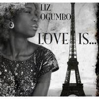 Stream Love Is. Liz Ogumbo by Liz Ogumbo from desktop or your mobile device African Girl, Album, Songs, Humor, Love, History, Concert, Music, Happy