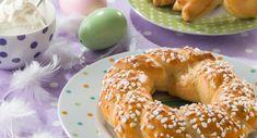 Johanna Maier, Bagel, Breakfast Recipes, Bread, Food, Top Recipes, Brunch Recipes, Brot, Eten