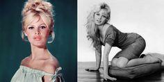 Brigitte Bardot: il segreto del suo stile in 18 pillole