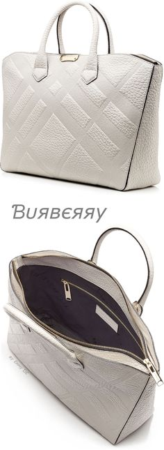 Emmy DE * Burberry