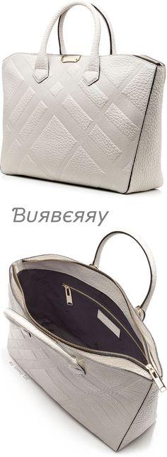 Emmy DE * Burberry