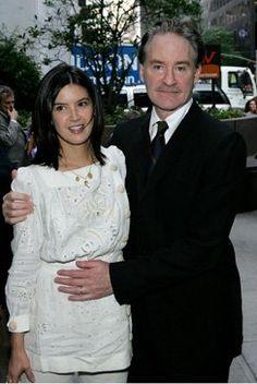 Phoebe cates google autograghed pinterest kid for Phoebe cates still married kevin kline