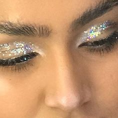 3,411 Followers, 2,025 Following, 189 Posts - See Instagram photos and videos from Makeup Artist (@absolutelynotttt)