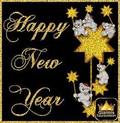 Happy New Year 2017 Gif, Happy New Year Funny, Happy New Year Pictures, Happy New Year Message, Happy New Year Wishes, Happy New Year Greetings, Merry Christmas And Happy New Year, Happy Year, Happy Pics