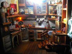готовим ужин Liquor Cabinet, Storage, Furniture, Home Decor, Purse Storage, Decoration Home, Room Decor, Larger, Home Furnishings