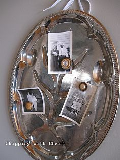 Hometalk :: Cottage Decor Projects :: Kathy Elizabeth's clipboard on Hometalk