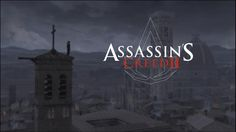 Assassin's Creed II Ep. 2: Family Errands