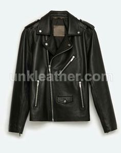 Add my pin for more information D0996306 or UNK2626 or visit our website at www.unkleather.com