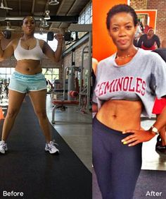Success is always a work in progress. If You Want To Lose Weight, Read here