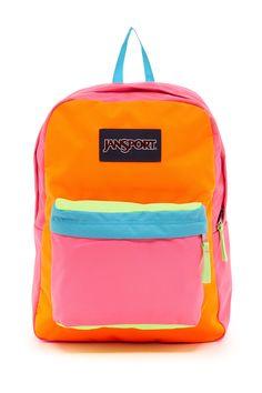 JanSport Superbreak Backpack by JANSPORT on @nordstrom_rack