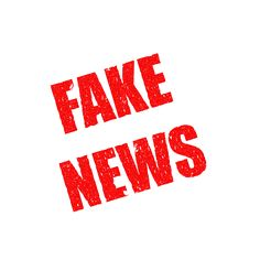 Fake News: A Lesson Plan - The lesson is designed to introduce students to the notion of fake news and teach them some strategies to become better, more critical readers.It is adapted from a lesson plan by the Anti-Defamation League with elements from ReadWriteThink.