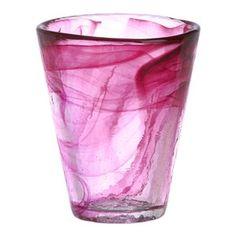 Välj rätt glas till rätt tillfälle - Cervera