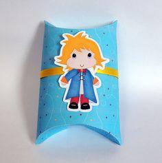 http://www.elo7.com.br/pequeno-principe-caixa-travesseiro/dp/4A8335