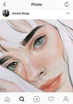 Love this Instagram account