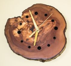 Cherry Wood Finishing: Linseed oil and polished bees wax Price 60  Euro