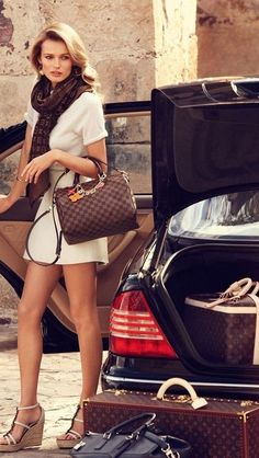 Louis Vuitton Handbags #Louis #Vuitton #Handbags - 2015 LV Outlet Supply Alma, Artsy, Speedy, Neverfull, Wallets, Belts, Sunglasses Save 60% Free Shipping.