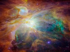hubble telescope pictures - Google Search