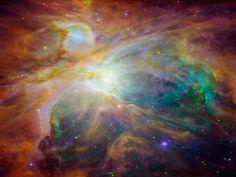 hubble telescope pictures - Google Search