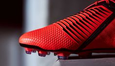19 Best soccer shoes images in 2019  85eea77d4