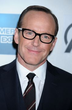 Clark Gregg-Phil Coulson-Agents of Shield Phil Coulson, Iron Man, Agents Of S.h.i.e.l.d, Black Widow Winter Soldier, Man 2, Clark Gregg, Marvels Agents Of Shield, Loki Thor, Loki Laufeyson